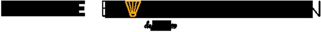 USEE Badminton Retina Logo