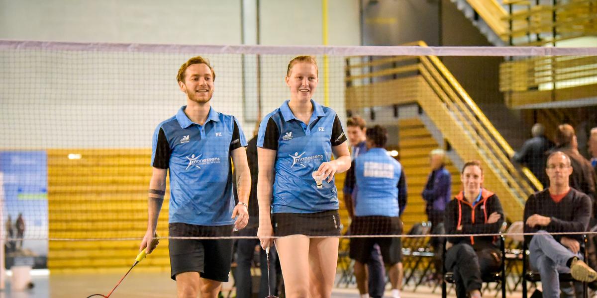 Usee Badminton Nationale1 09