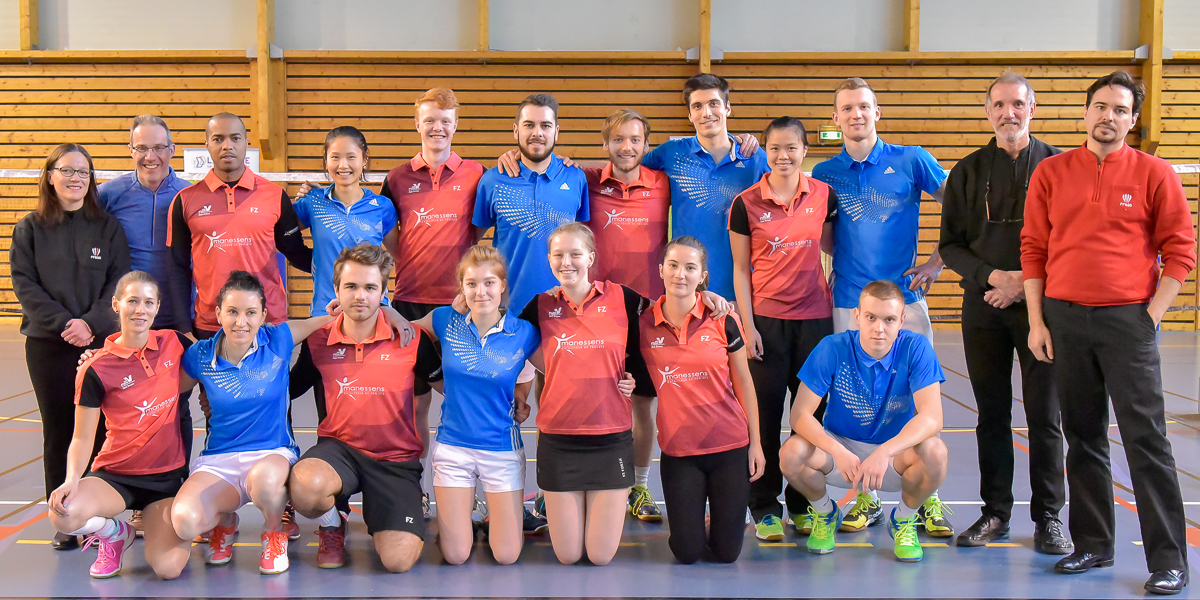 USEE Badminton Nationale1 J8 2018 DSC4322