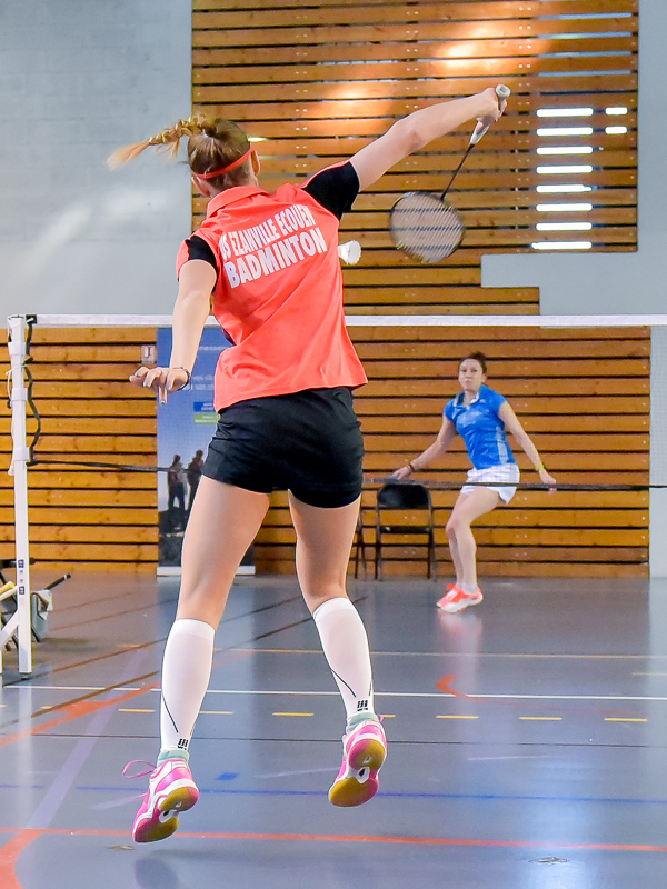 USEE Badminton Nationale1 J8 2018 DSC4345