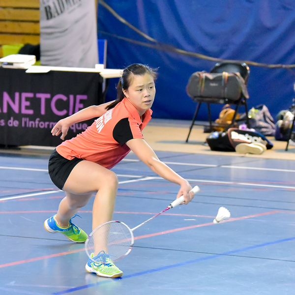 USEE Badminton Nationale1 J8 2018 DSC4401