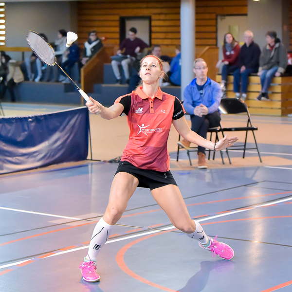 USEE Badminton Nationale1 J8 2018 DSC4436