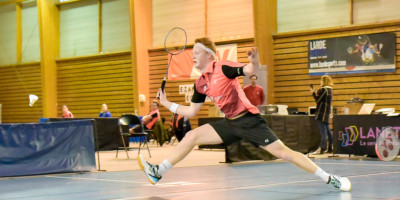USEE Badminton Nationale1 J8 2018 DSC4548