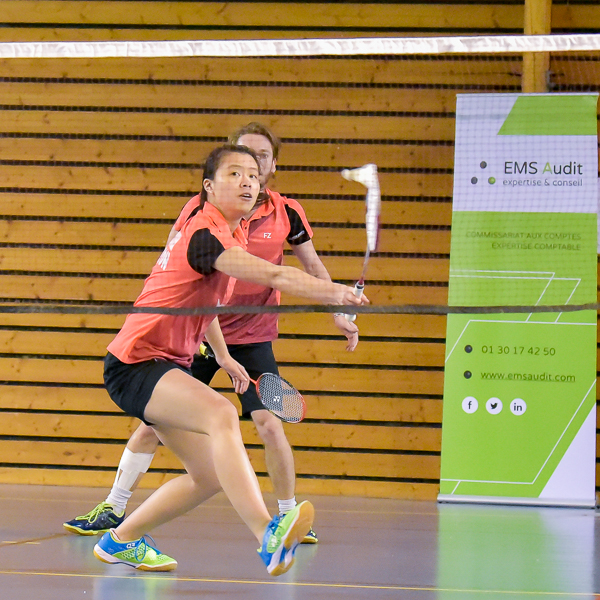 USEE Badminton Nationale1 J8 2018 DSC4662